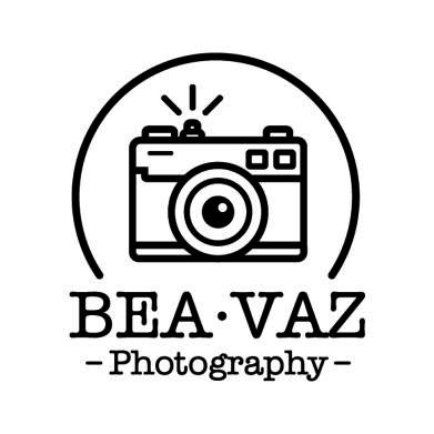 Bea Vaz